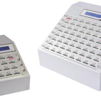 Duplicateurs de Cartes flash SD / MicroSD