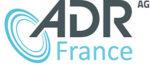ADR France